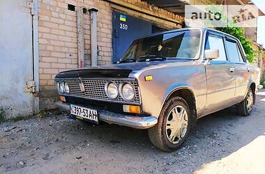 ВАЗ 2103 1979 в Мелитополе