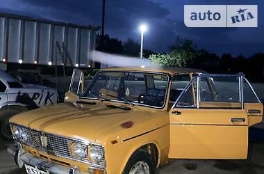 ВАЗ 2103 1976 в Ивано-Франковске