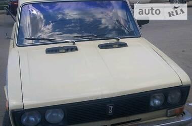 ВАЗ 2103 1980 в Косове