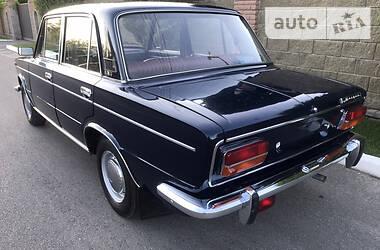 ВАЗ 2103 1982 в Киеве