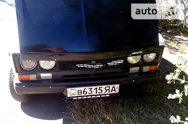 ВАЗ 2103 1981 в Желтых Водах