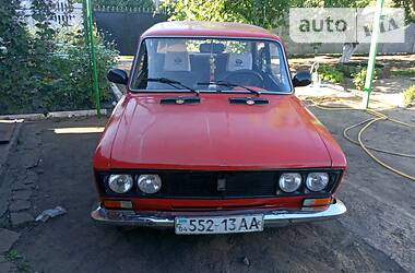 ВАЗ 2103 1978 в Верхнеднепровске