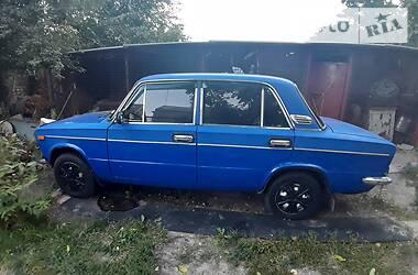 ВАЗ 2103 1974 в Кременчуге