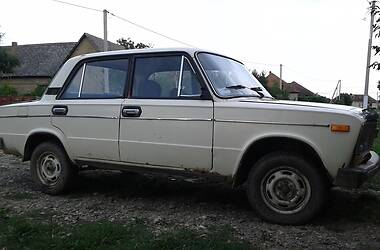 ВАЗ 2103 1985 в Берегово