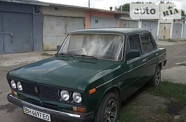ВАЗ 2103 1977 в Измаиле
