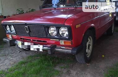 ВАЗ 2103 1980 в Мукачево
