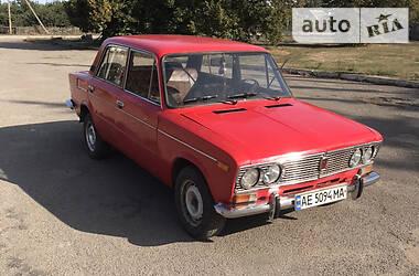ВАЗ 2103 1981 в Софиевке