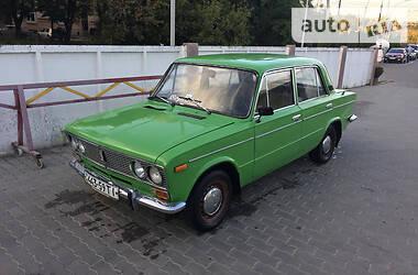 ВАЗ 2103 1975 в Черновцах
