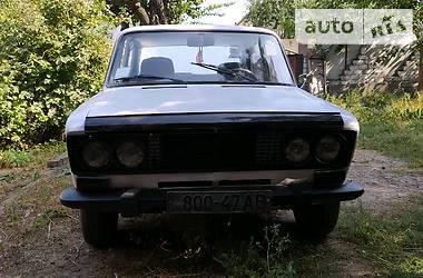 ВАЗ 2103 1985 в Каменском