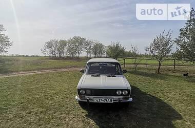 ВАЗ 2103 1974 в Днепре