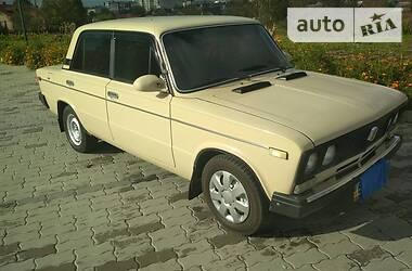 ВАЗ 2103 1977 в Червонограде