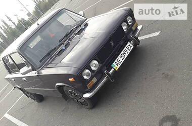 ВАЗ 2103 1976 в Кривом Роге