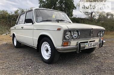ВАЗ 2103 1973 в Мукачево