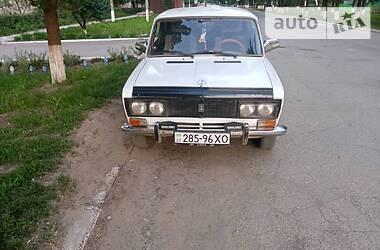 ВАЗ 2103 1975 в Гайвороне