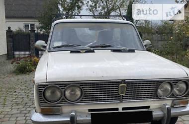 ВАЗ 2103 1975 в Ивано-Франковске