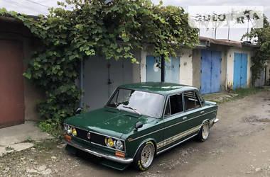 ВАЗ 2103 1974 в Черновцах