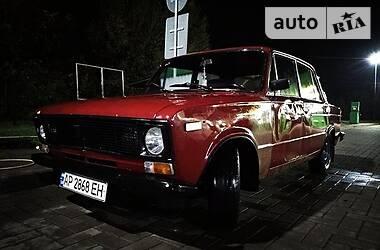 ВАЗ 2103 1974 в Васильевке
