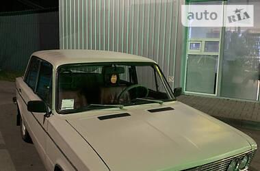 ВАЗ 2103 1974 в Казатине