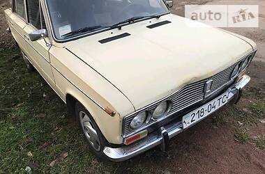 ВАЗ 2103 1982 в Жидачове