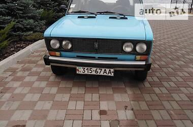 ВАЗ 2103 1974 в Царичанке