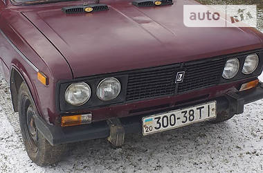 ВАЗ 2103 1981 в Долине