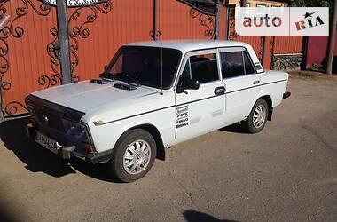 ВАЗ 2103 1974 в Константиновке