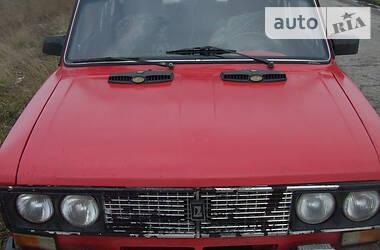 ВАЗ 2103 1978 в Буську