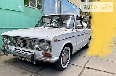 Седан ВАЗ 2103 1976 в Днепре