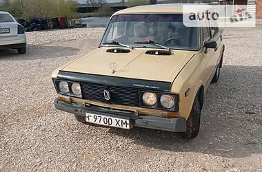Седан ВАЗ 2103 1975 в Пулинах