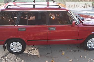 ВАЗ 21043 1991 в Виннице