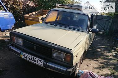 ВАЗ 21043 1995 в Запорожье
