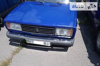 ВАЗ 2104 2006 в Полтаве