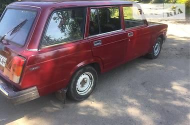 ВАЗ 2104 2005 в Нежине