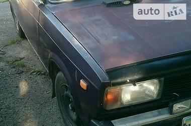 ВАЗ 2104 1997 в Хмельницком