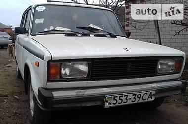 ВАЗ 2104 2003 в Сумах