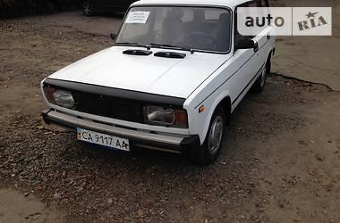 ВАЗ 2104 1990 в Смеле