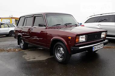 ВАЗ 2104 2009 в Одессе