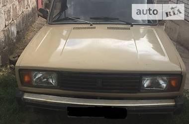 ВАЗ 2104 1987 в Каменском
