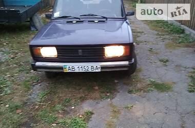 ВАЗ 2104 1999 в Виннице