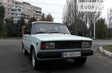 ВАЗ 2104 1999 в Кривом Роге