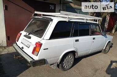 ВАЗ 2104 1999 в Николаеве