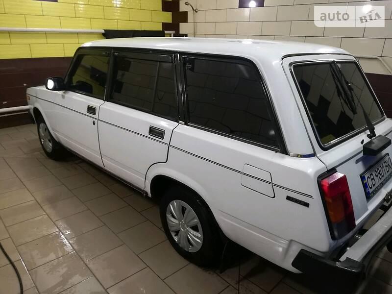 ВАЗ 2104 1999 в Нежине