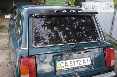 ВАЗ 2104 1996 в Звенигородке