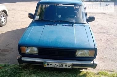 ВАЗ 2104 2000 в Житомире