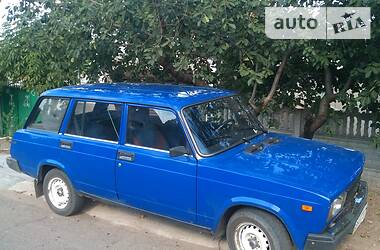ВАЗ 2104 2005 в Одессе