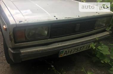 ВАЗ 2104 1990 в Марьинке