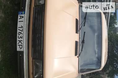 ВАЗ 2104 1995 в Фастове