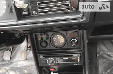 ВАЗ 2104 2000 в Путиле