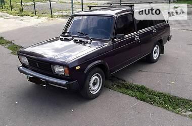 ВАЗ 2104 1999 в Харькове