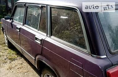 ВАЗ 2104 1988 в Ковеле